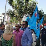 protesta-a-Palermo