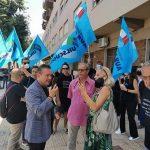 Sit-in-di-protesta-a-Palermo