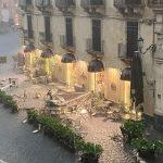danni-in-piazza-università