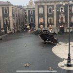danni-a-Catania